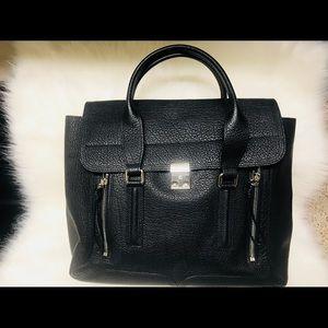 3.1 PHILLIP LIM large bag!